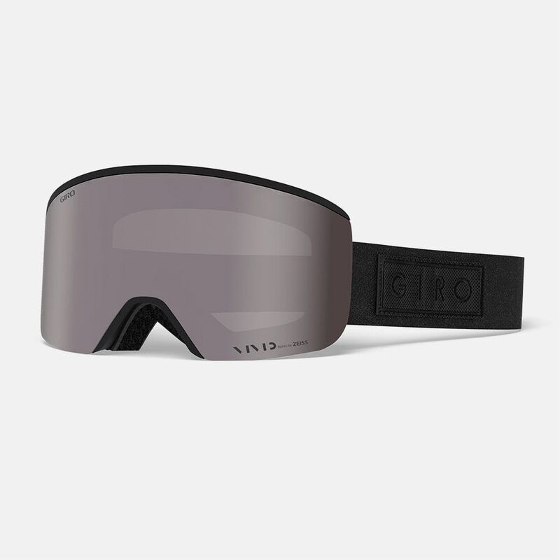 Axis Goggle