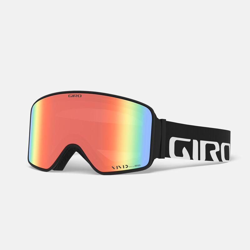 Method Goggle