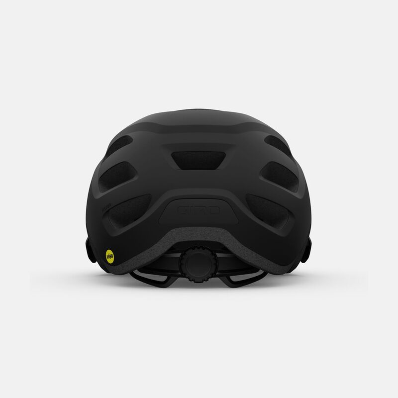Fixture MIPS XL Helmet