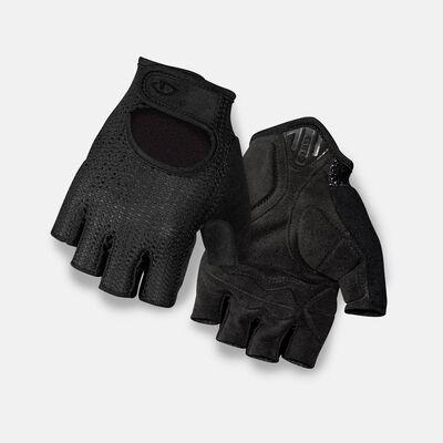 Siv Glove