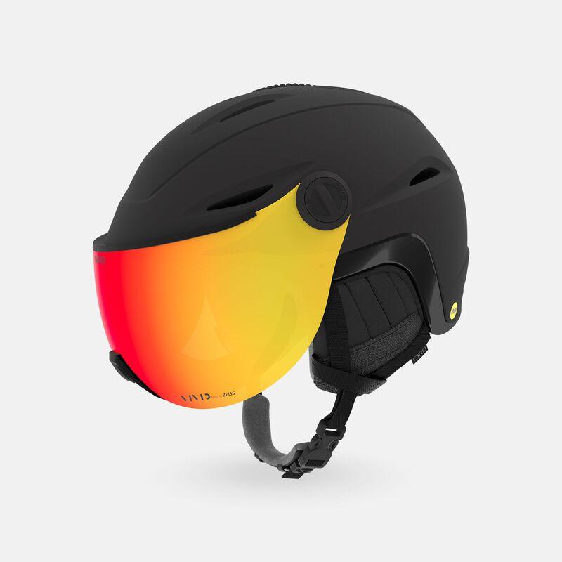 Essence MIPS VIVID Asian Fit Helmet