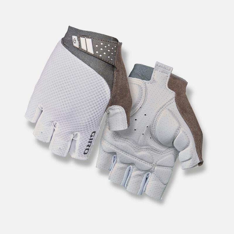 Monica II Gel Glove