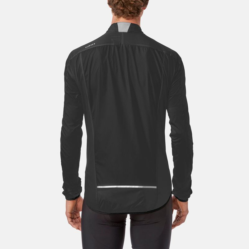 Mens Chrono Expert Wind Jacket