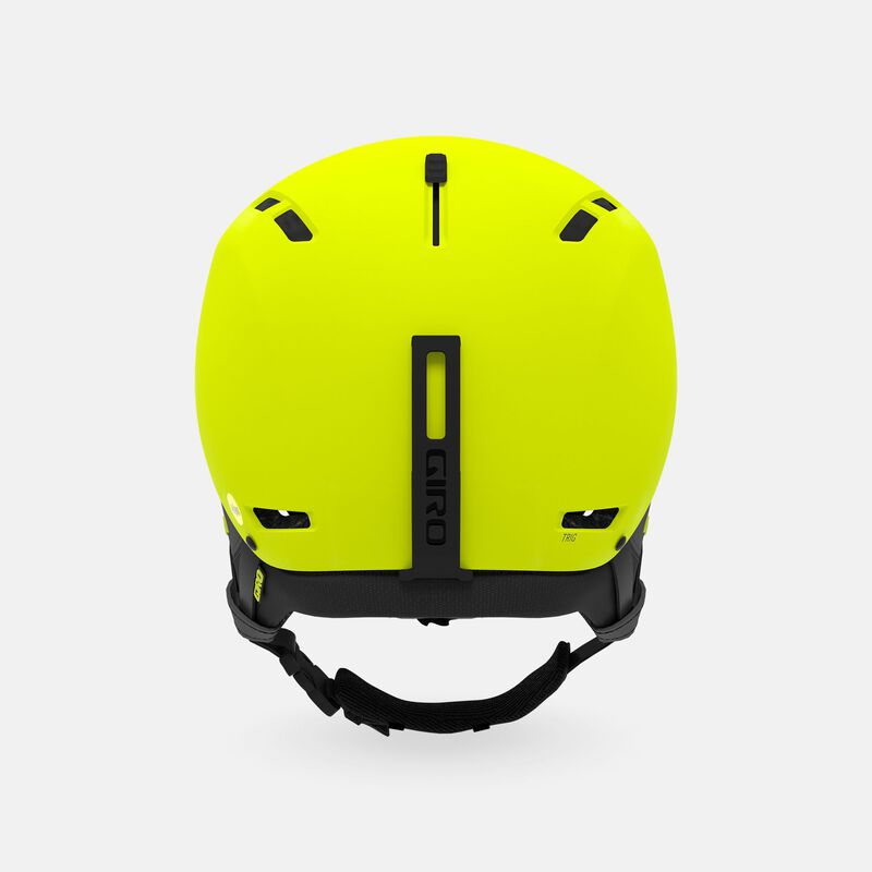 Trig MIPS Helmet