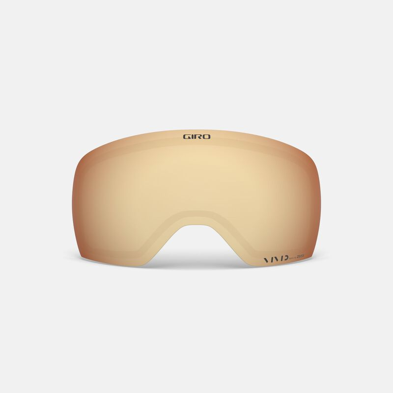 Article/Lusi Goggle Replacement Lens