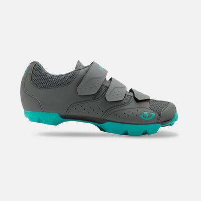 Women's Riela R II Shoe