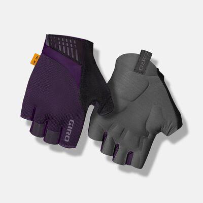 Womens Supernatural Road Glove
