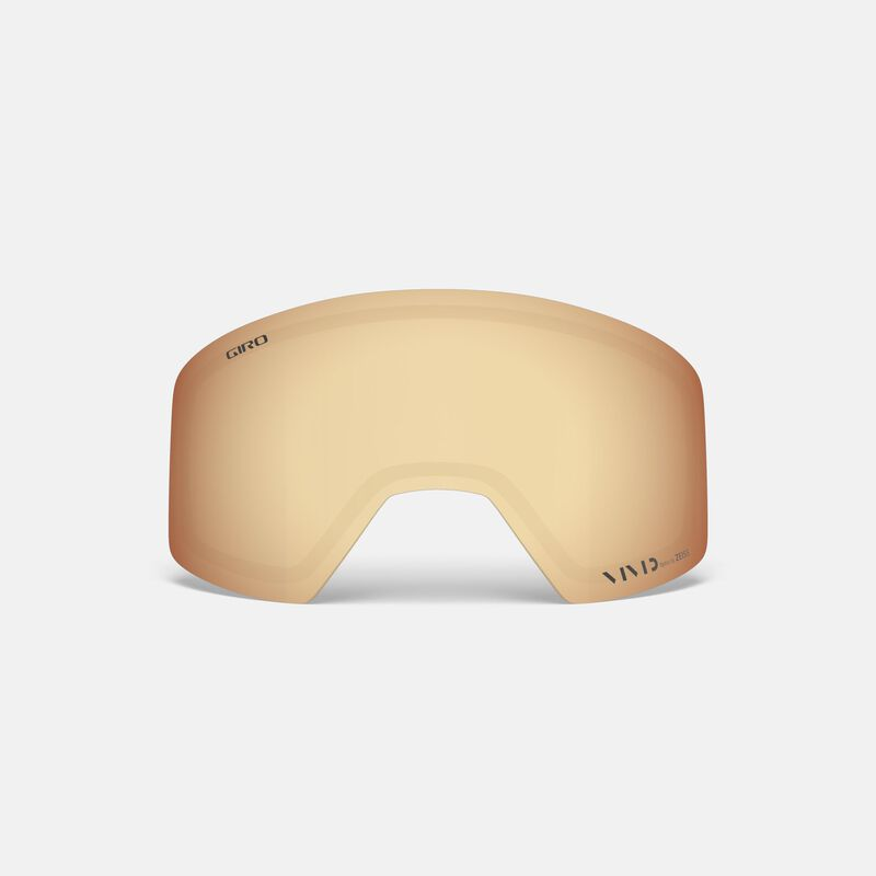Blok Goggle Replacement Lens