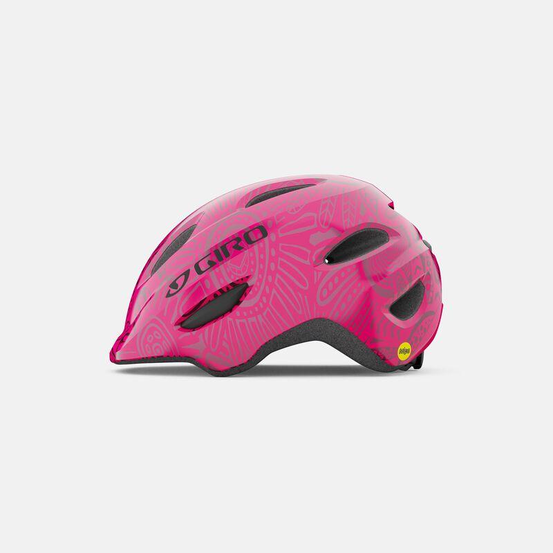 Scamp MIPS Helmet