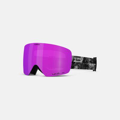 Contour RS Goggle