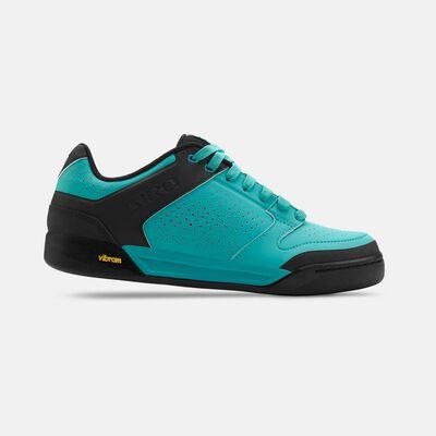 Women's Riddance Shoe