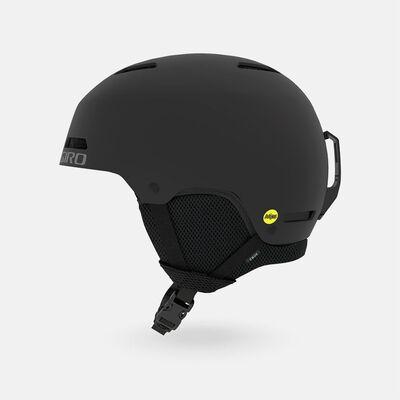 Crue MIPS Helmet