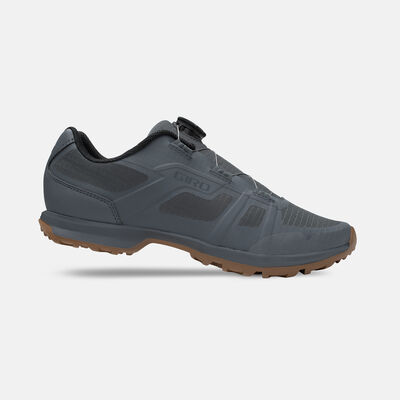 Gauge BOA Shoe