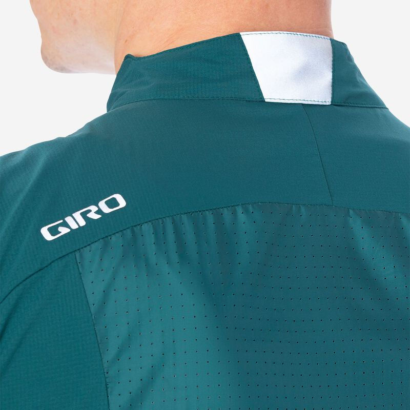 Mens Chrono Expert Wind Vest