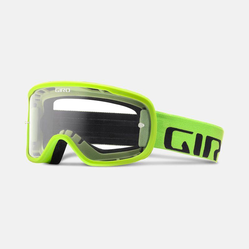Tempo MTB Goggle