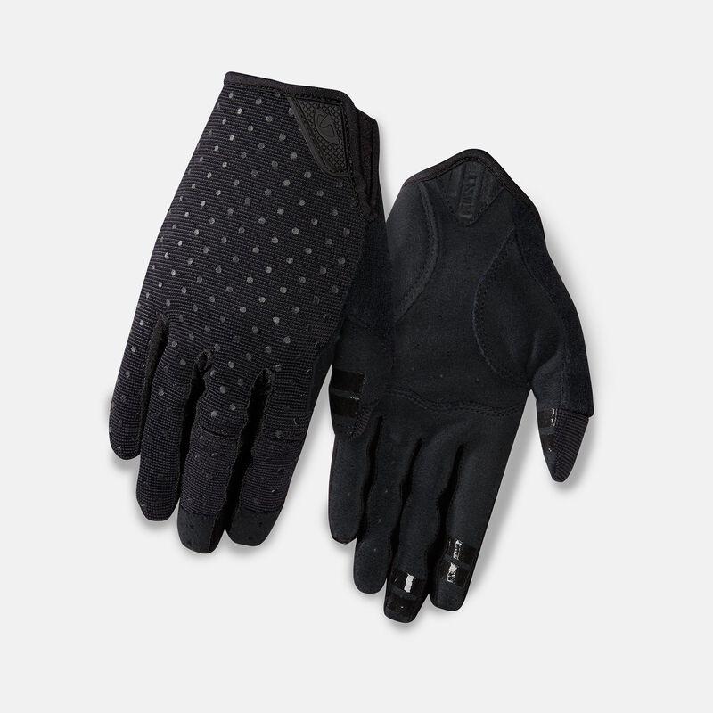 La DND Glove