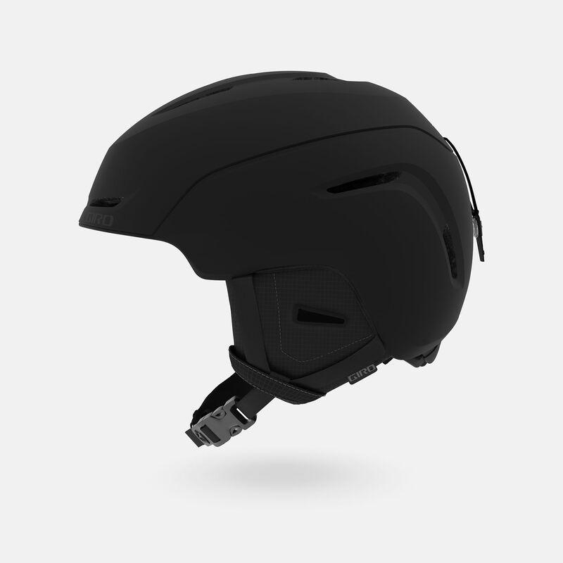 Neo Jr. Asian Fit Helmet