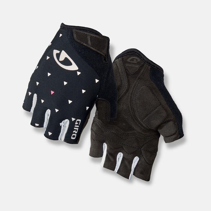 Jag'ette Glove
