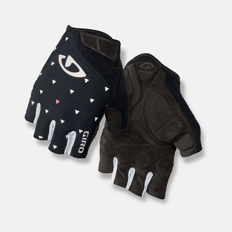 Giro Tessa Gel Adult Womens Road Cycling Gloves