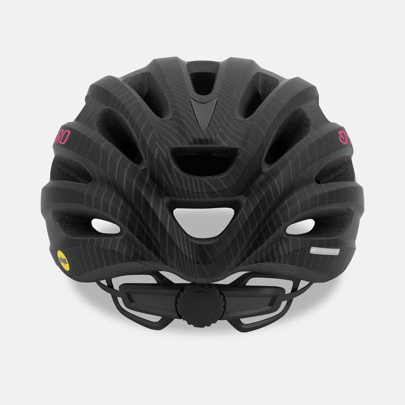 Vasona MIPS Helmet