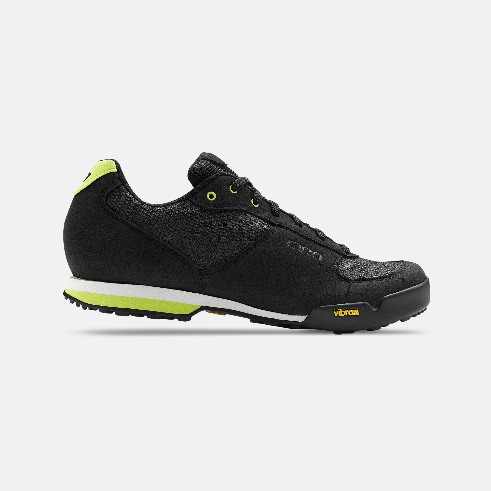 Petra VR Shoe | Giro