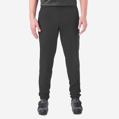 Mens Havoc Pant