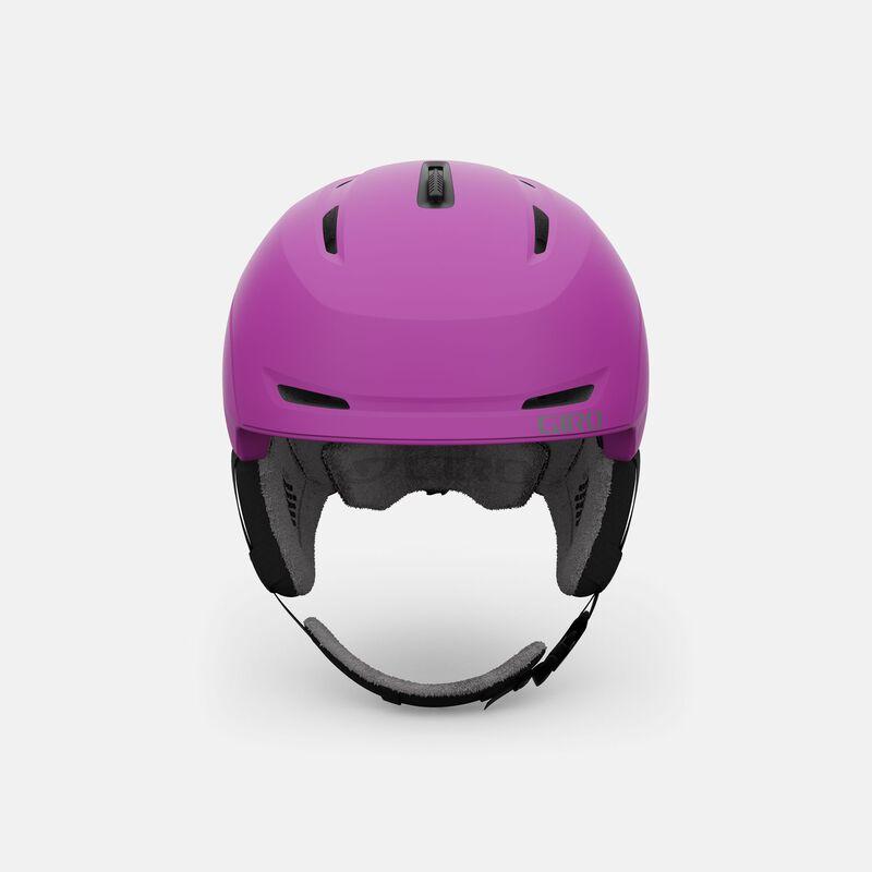 Neo Jr. Mips Helmet