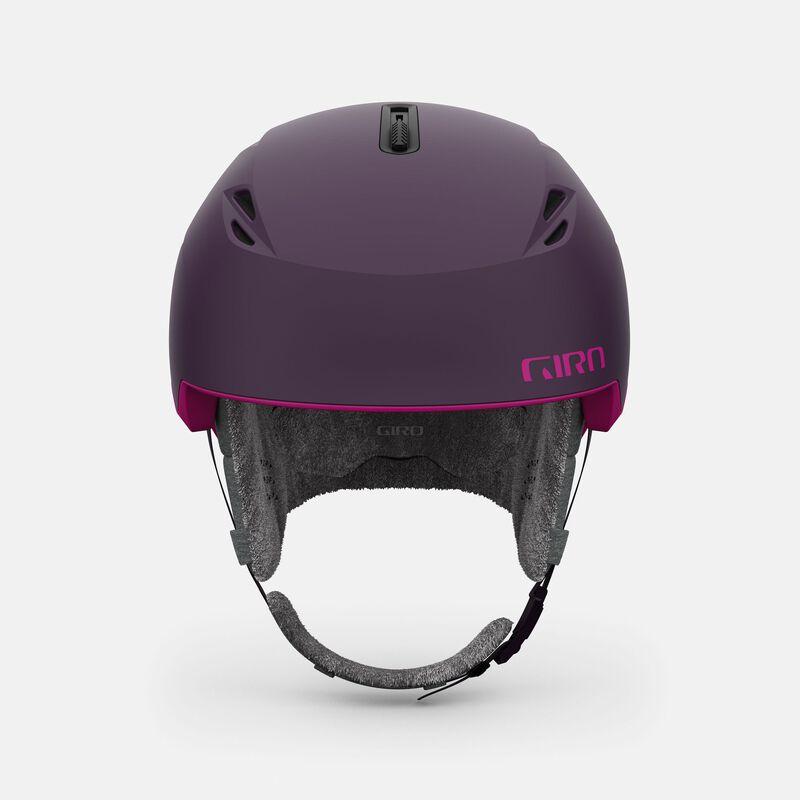 Envi Spherical Helmet