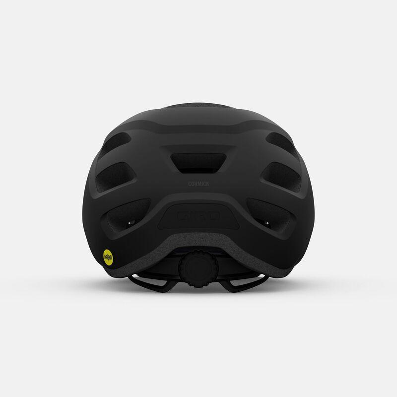 Cormick MIPS Helmet