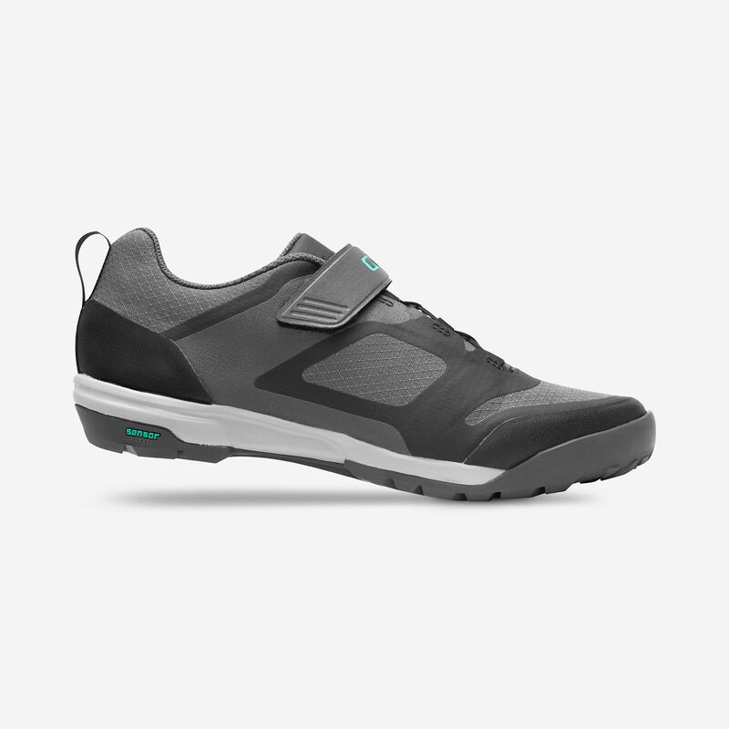 Ventana W Fastlace Shoe