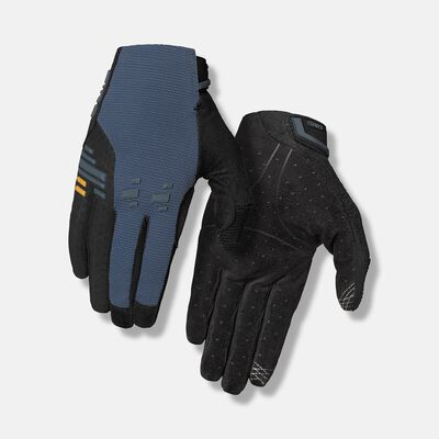 Mens Havoc Glove