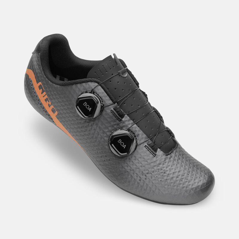 Regime Shoe