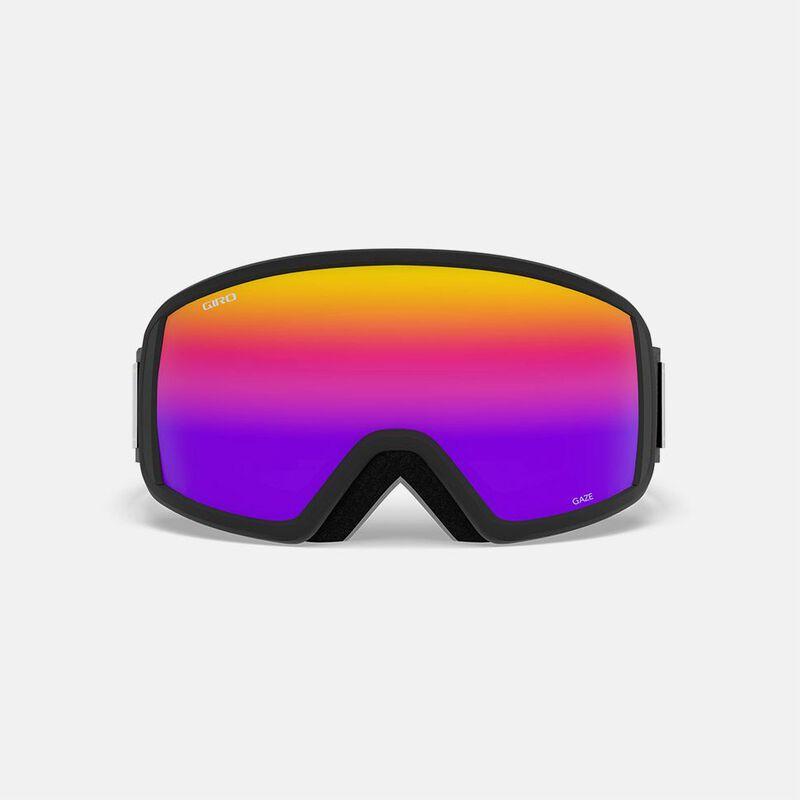 Gaze Goggle