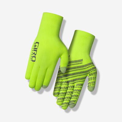 Xnetic H2O Glove