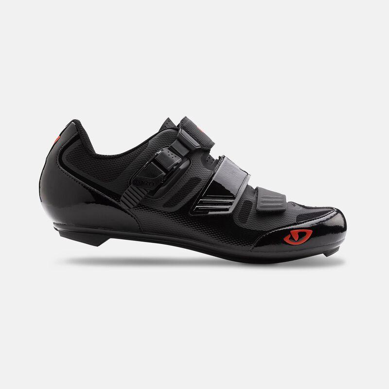 Apeckx II HV Shoe