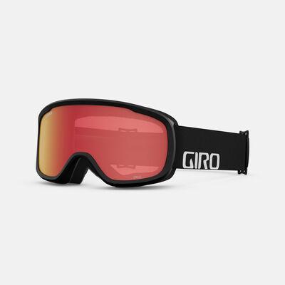 Cruz Asian Fit Goggle
