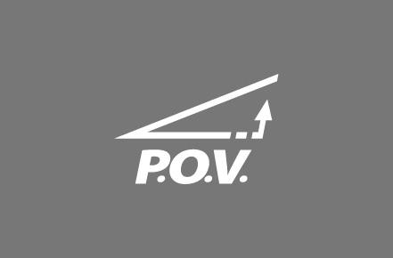 P.O.V. VISOR.