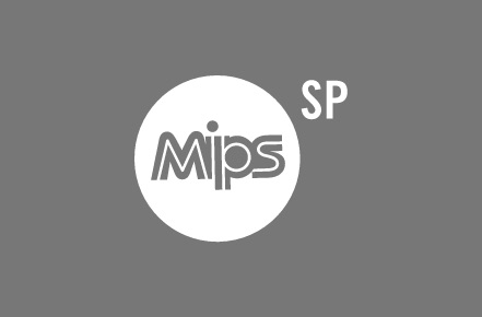 MIPS® SPHERICAL.