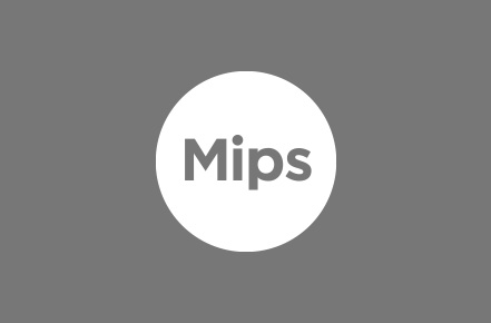 INTEGRATED MIPS® BRAIN PROTECTION SYSTEM.