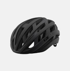 Helios Helmet