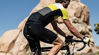HOW TO BUY THE BEST CYCLING CHAMOIS