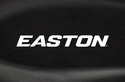 EASTON® EC90 SLX2 CARBON COMPOSITE OUTSOLE.