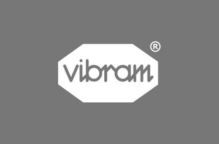 VIBRAM®.
