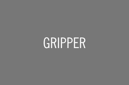 GRIPPER.