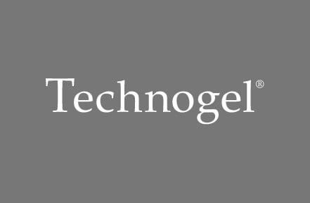 TECHNOGEL®.