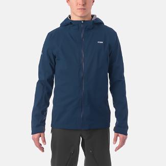 Mens Havoc H2O Jacket