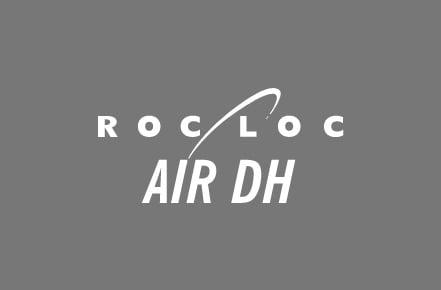 ROC LOC® AIR DH.