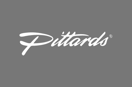 PITTARDS® LEATHER.