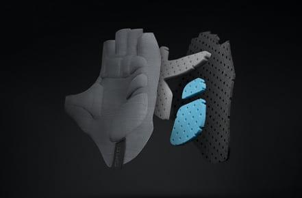 SuperNatural 3D Palm