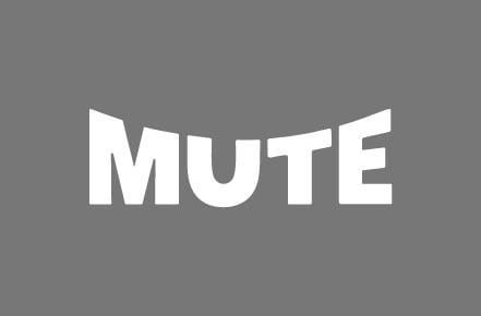 MUTE FOAM